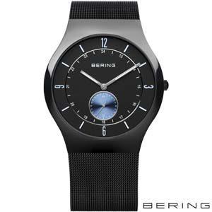 11940-228 Bering Herenhorloge
