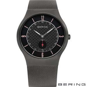 11940-377 Bering Herenhorloge