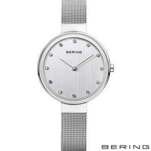 12034-000 Bering Dameshorloge