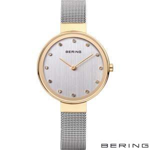 12034-010 Bering Dameshorloge