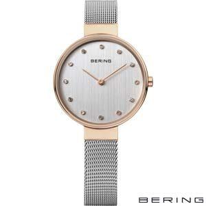 12034-064 Bering Dameshorloge