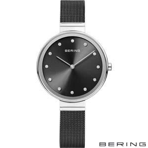 12034-102 Bering Dameshorloge