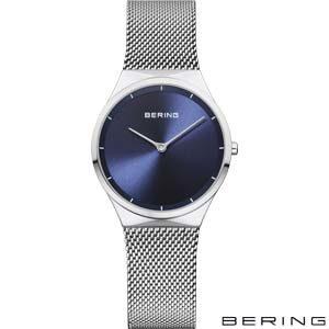 12131-008 Bering Dameshorloge