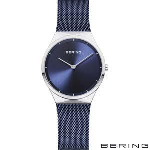 12131-307 Bering Dameshorloge