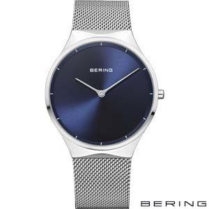 12138-008 Bering Horloge