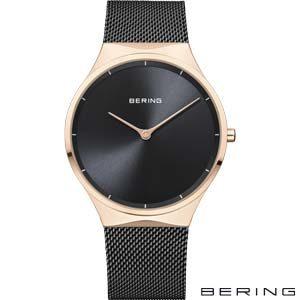 12138-162 Bering Horloge