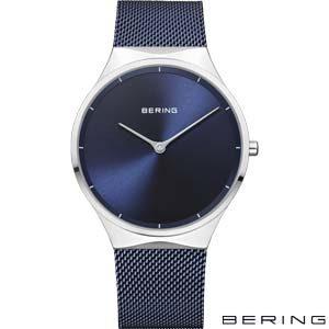 12138-307 Bering Horloge