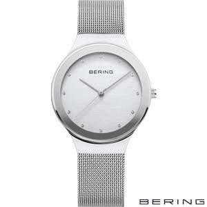 12934-000 Bering Dameshorloge
