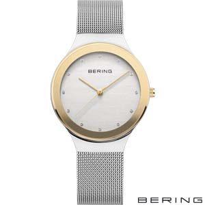 12934-010 Bering Dameshorloge