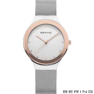 12934-060 Bering Dameshorloge