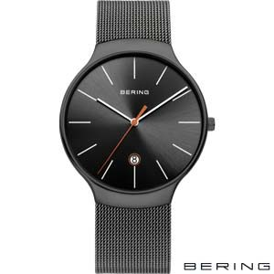 13338-077 Bering Horloge