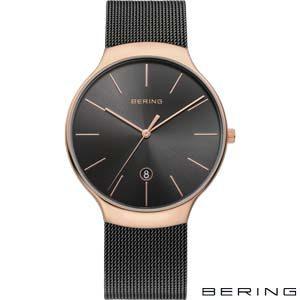 13338-262 Bering Horloge
