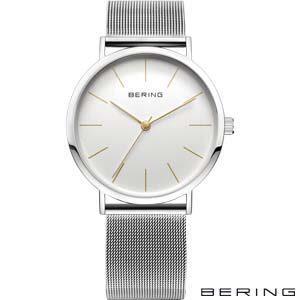13436-001 Bering Dameshorloge