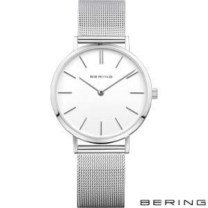 14134-004 Bering Dameshorloge