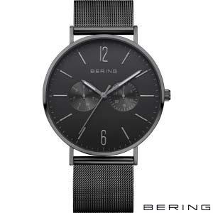 14240-223 Bering Herenhorloge