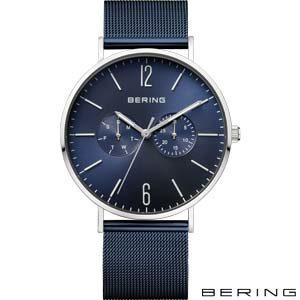 14240-303 Bering Herenhorloge