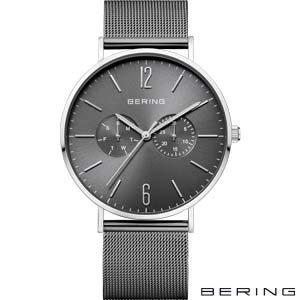 14240-308 Bering Herenhorloge