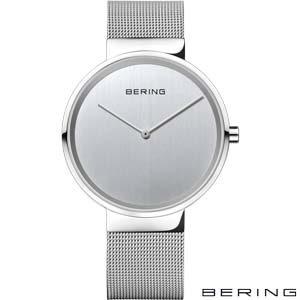 14539-000 Bering Dameshorloge