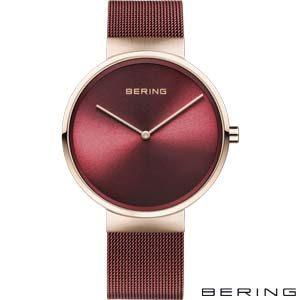 14539-363 Bering Dameshorloge