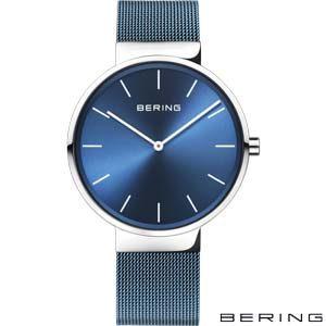 16540-308 Bering Herenhorloge