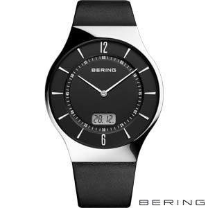 51640-402 Bering Horloge