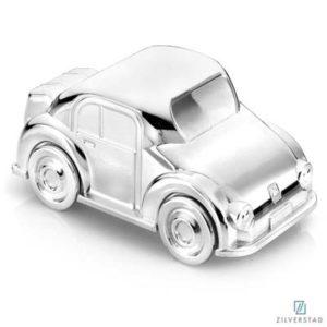 Spaarpot Auto 6024261