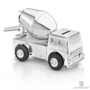 Spaarpot Cementwagen 6163261