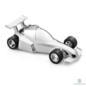 Spaarpot Racewagen 6357261