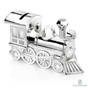 Spaarpot Locomotief 6752261