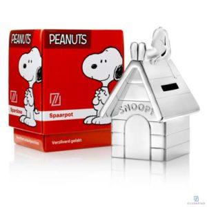 Spaarpot Snoopy 6871261