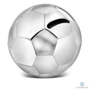 Spaarpot Voetbal A6007260
