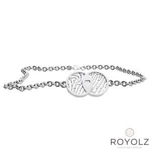 Royolz armband FPA 201