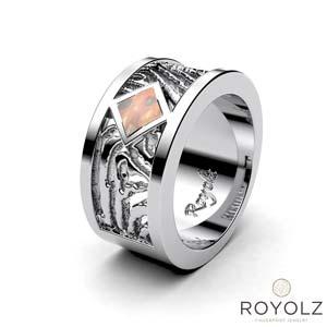 fpr303.010-ac-zilver-met-as