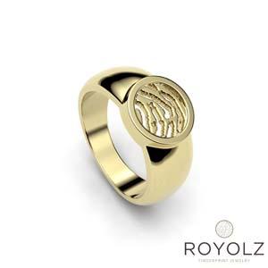 ring-fpr301-gg