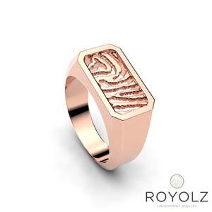 ring-fpr304-rose
