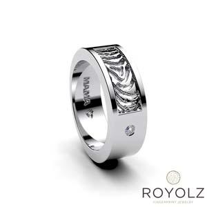 ring-fpr307-met-zirkonia