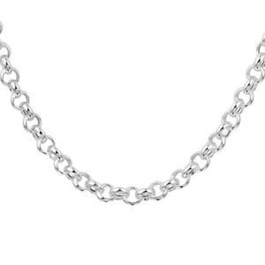 010-18697K Collier Jasseron Z 5.5 mm