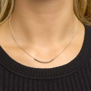 013-29631K Collier Witgoud