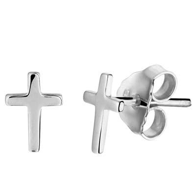 013-29958K Oorstekers kruis Z