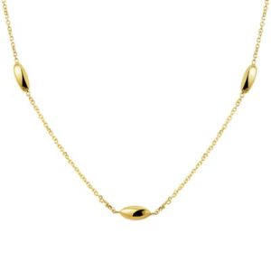 040-18693K Collier GG 1.2 mm