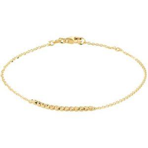 040-20595K Armband Geelgoud