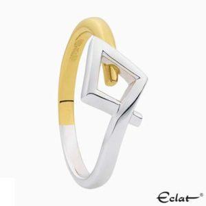 R2019-65 Eclat Ring