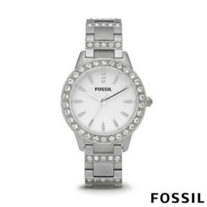 Fossil ES2362 Dames Horloge Jesse