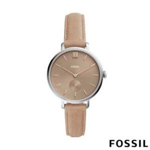Fossil Dames Horloge Kalya ES4664