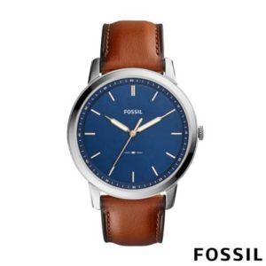 Fossil Casual heren horloge FS5304
