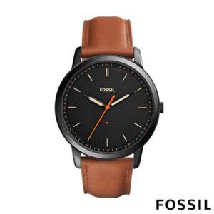 Fossil Casual heren horloge FS5305