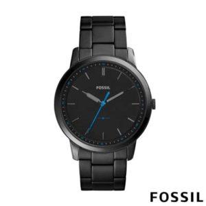 Fossil Casual heren horloge FS5308