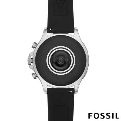 Fossil FTW4041 Garrett HR Smartwatch