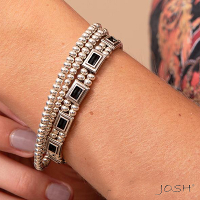 22357 en 4365 Josh armband