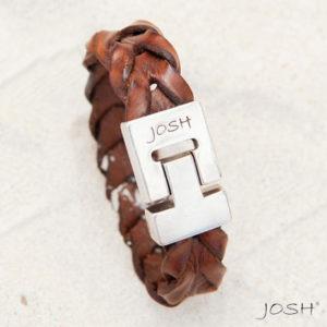 24729 Josh armband